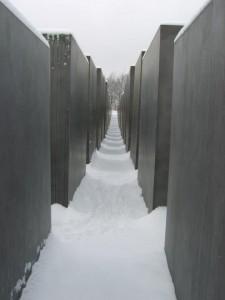 Juutalaisten muistomerkki